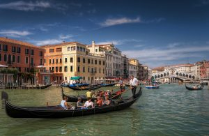 İtalya'ya gideceklere önemli tavsiyeler