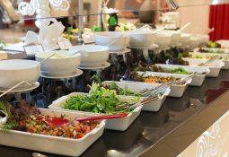 Gezilerinizde Yemek Masrafını Azaltmanın Yolları Nelerdir
