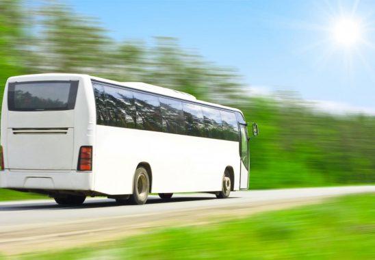 Otobüs Yolculuklarında Almanız Gereken Eşyalar Nelerdir