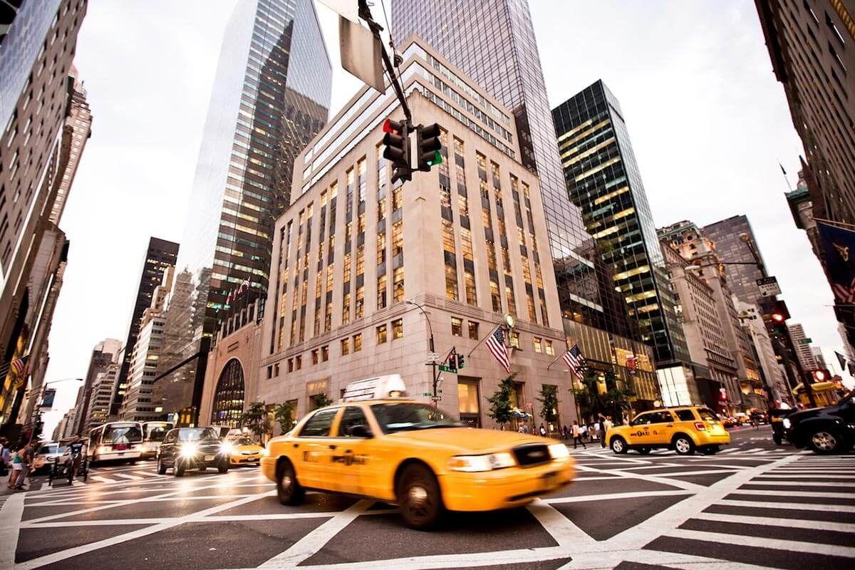 new-york-besinci-cadde