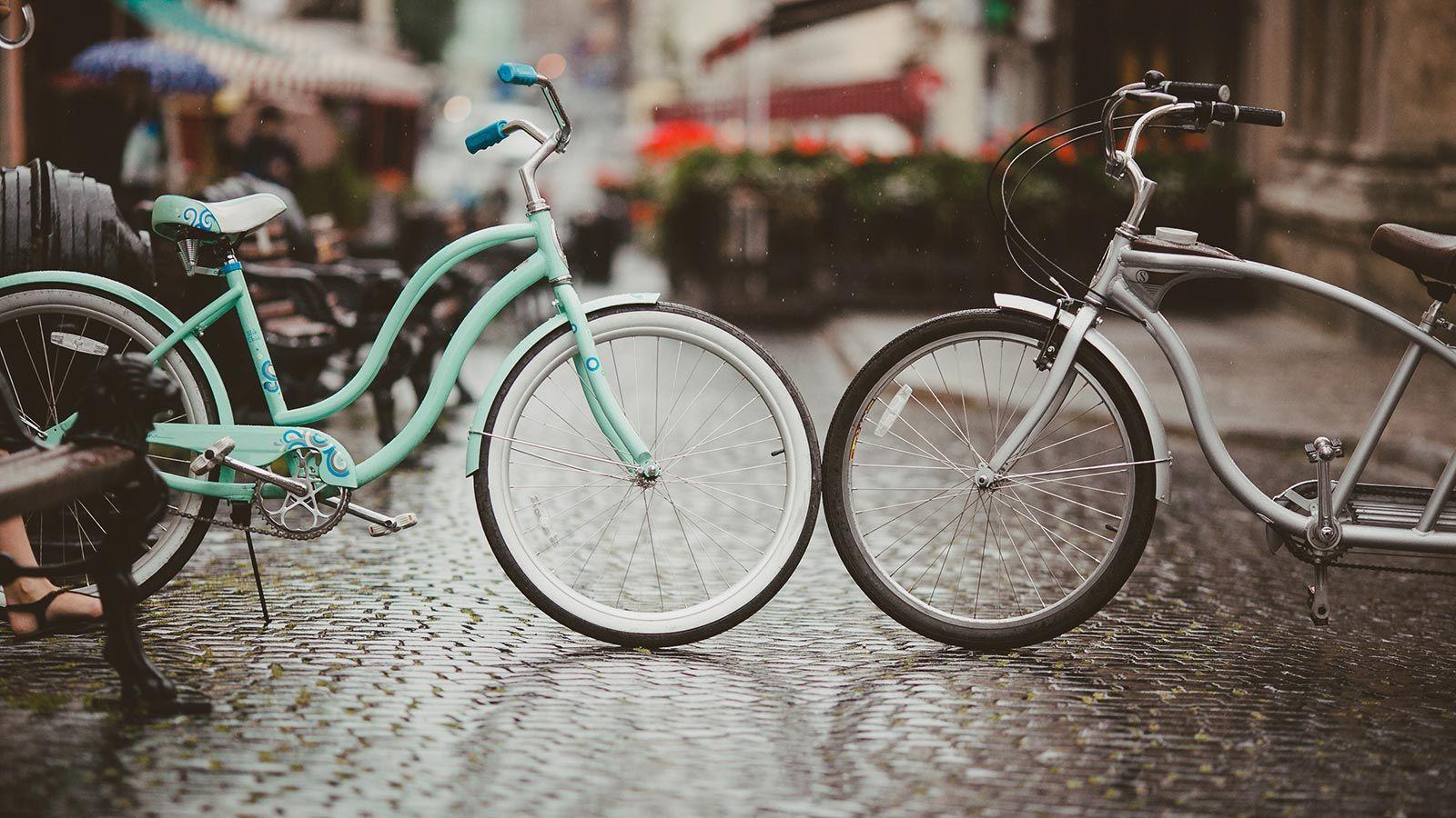 lvivde-bisikletle-yolculuk