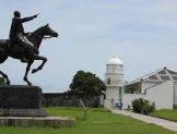 Atatürk Anıtına Rastlayabileceğiniz 5 Ülke