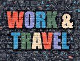 Work And Travel Şartları
