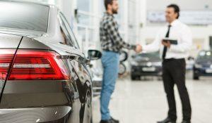 Yurtdışında Araç Kiralamak İsteyenlere Öneriler