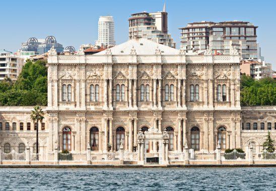 İstanbul'da Gidilebilecek Müzeler