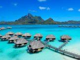 İngilizce Bilmeden Yurtdışı Seyahati Nasıl Yapılır?