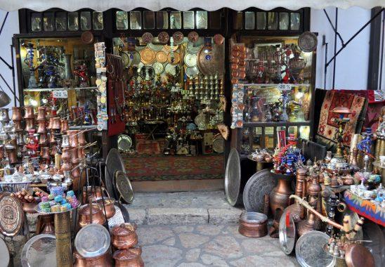 Diyarbakır'da Mutlaka Görmeniz Gereken 5 Yer