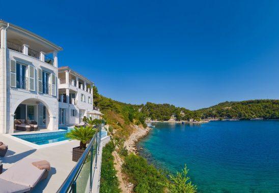 Kiralık Villa Tutarak Nasıl Tatil Yapılır?