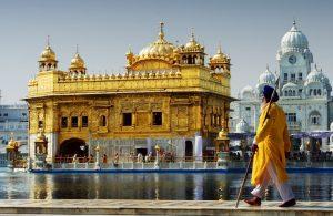 Hindistan'da gezilecek en iyi şehirler