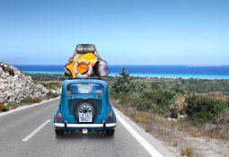 İşinizi Kolaylaştıracak Seyahat Uygulamaları