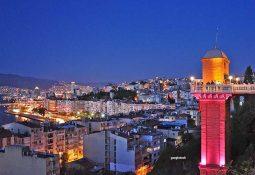 Mutlaka Görmeniz Gereken İzmir Köyleri