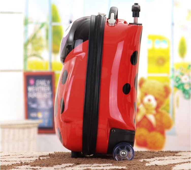 Otobüs Yolculuklarında Almanız Gereken Eşyalar