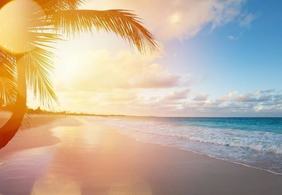 Kumsalıyla Dikkat Çeken Avrupa Ülkeleri