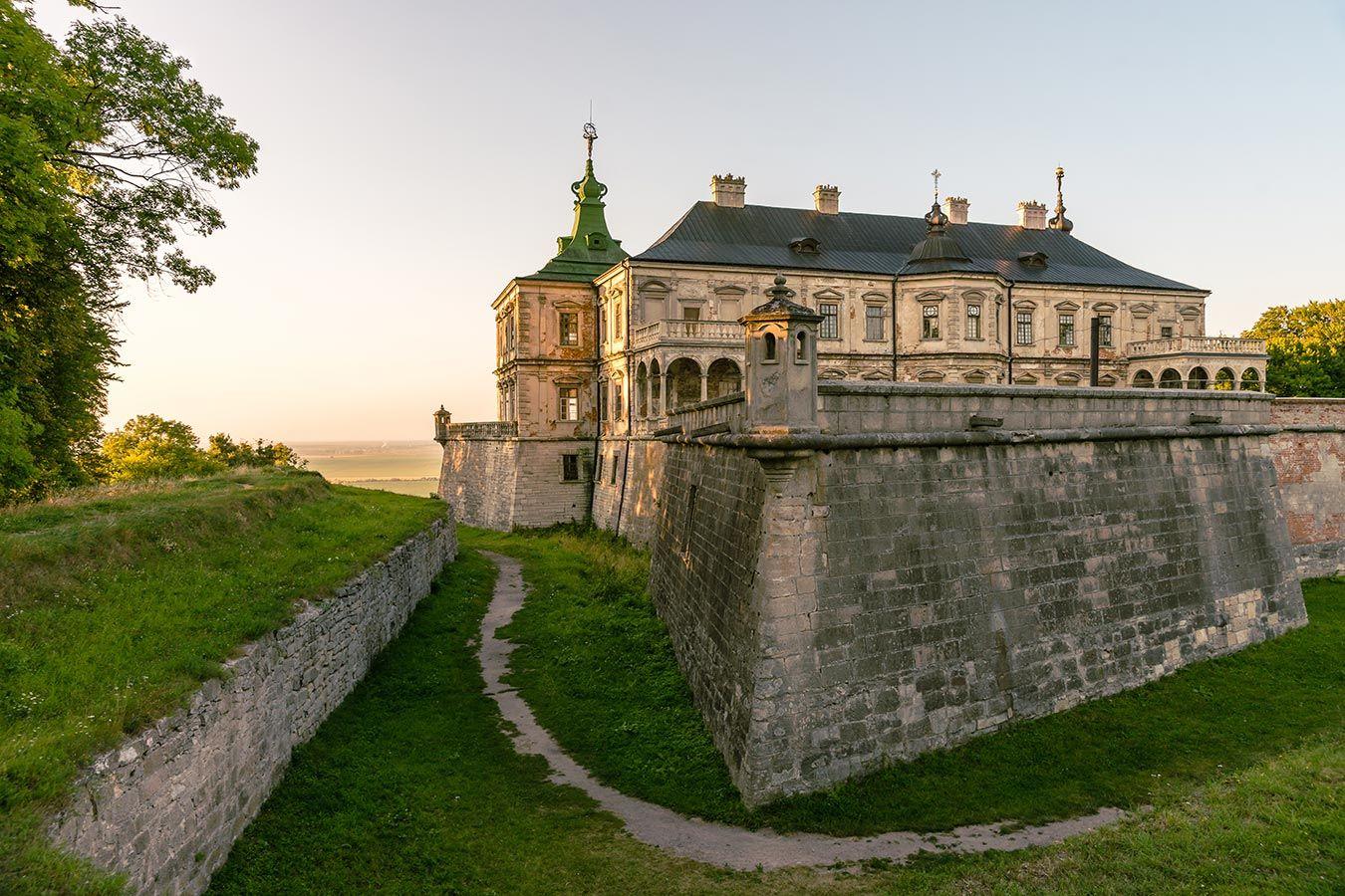 Lviv-kale