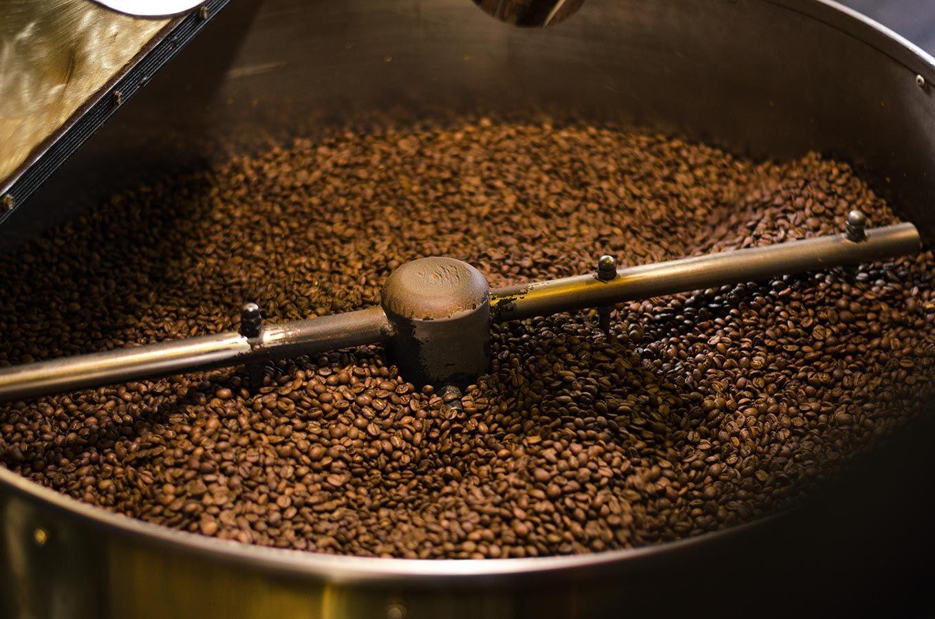 kahve-dukkanlari