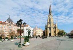 Müze Severlere Hitap Eden 5 Önemli Şehir