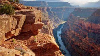 Ülkemizin Görülmeye Değer En Güzel Kanyonları
