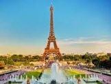 Fransa'da Mutlaka Görmeniz Gereken 5 Yer