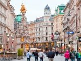 Viyana'da Mutlaka Görmeniz Gereken 5 Yer