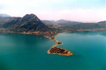 Ülkemizin Mutlaka Görmeniz Gereken En Güzel 5 Gölü