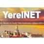 Yerel Net Sitesini Tanıyalım