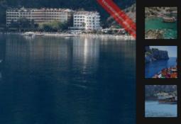 marmaris tekne turu