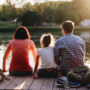 Aile Tatili İçin En İyi Şehirler