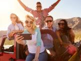 Stressiz Grup Seyahati İçin İpuçları