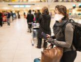 Havalimanında Para Harcamaktan Nasıl Kaçınılır?