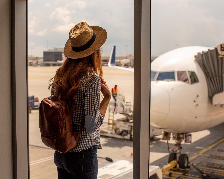 havalimanı para harcama