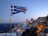 Yunanistan'da Ziyaret Edilecek En İyi Yerler