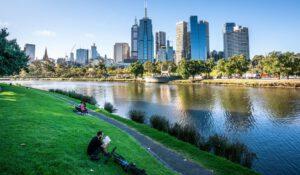 Avustralya Gezilmesi Gereken Yerler