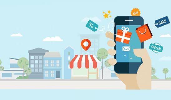 Gezginler İçin Alternatif Gelir Yönetimi: OpenCart İle Satış Yapma