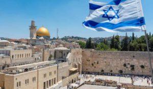 İsrail'de Tatil Yaparken Yapılabilecek Şeyler