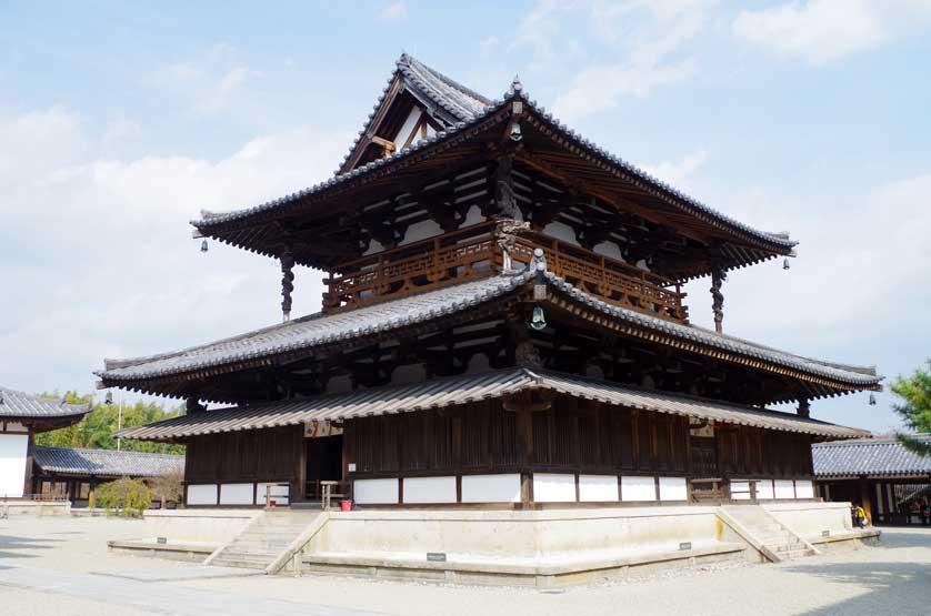 japonya gezi turu