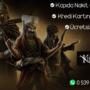 Estetik Ve Şık Tasarımlar Muazzam Kılıç Modelleri