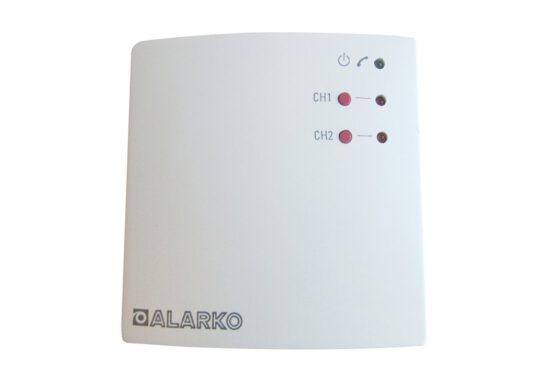 oda termostatı