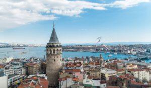 Galata Kulesi Nerede, Nasıl Gidilir ve Orada Neler Yapılmalıdır?