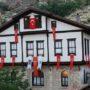 Harika Bir Tatil İçin Villa Marvel