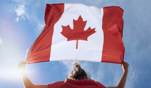 Kanada'da Ziyaret Edilecek En İyi Şehirler