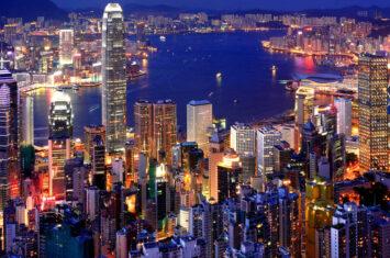 Çin'de Ziyaret Edilecek En İyi Şehirler