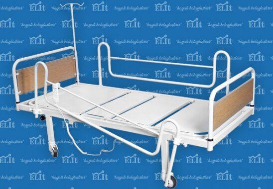 Hasta Yatağı Çeşitleri Nelerdir?